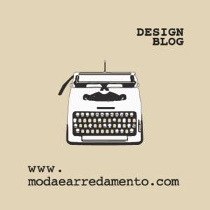 modaearredamento design blog di tendenze e stile per la casa moderna.