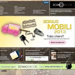 web doimo decor