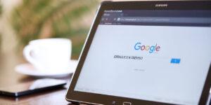 creare un sito internet ottimizzato a Pieve di Soligo